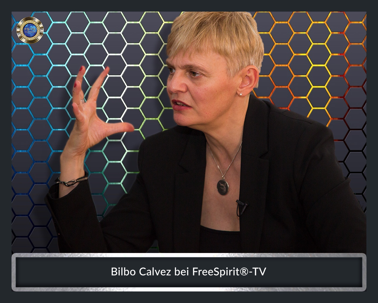 FS-TV-Bildergallerie-Bilbo-Calvez