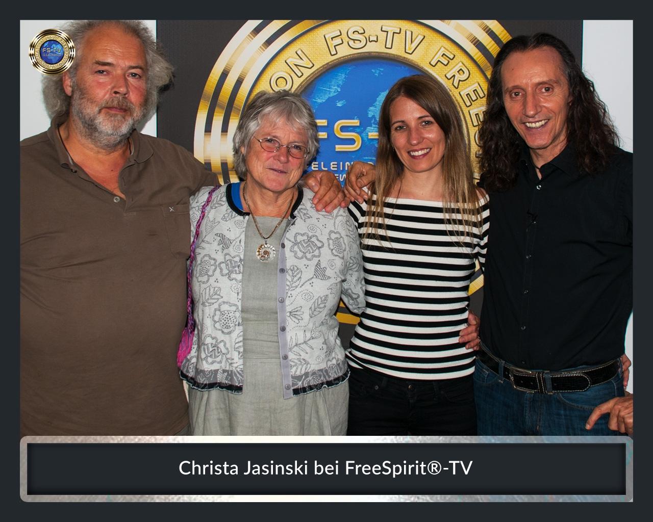FS-TV-Bildergallerie-Christa-Jasinski