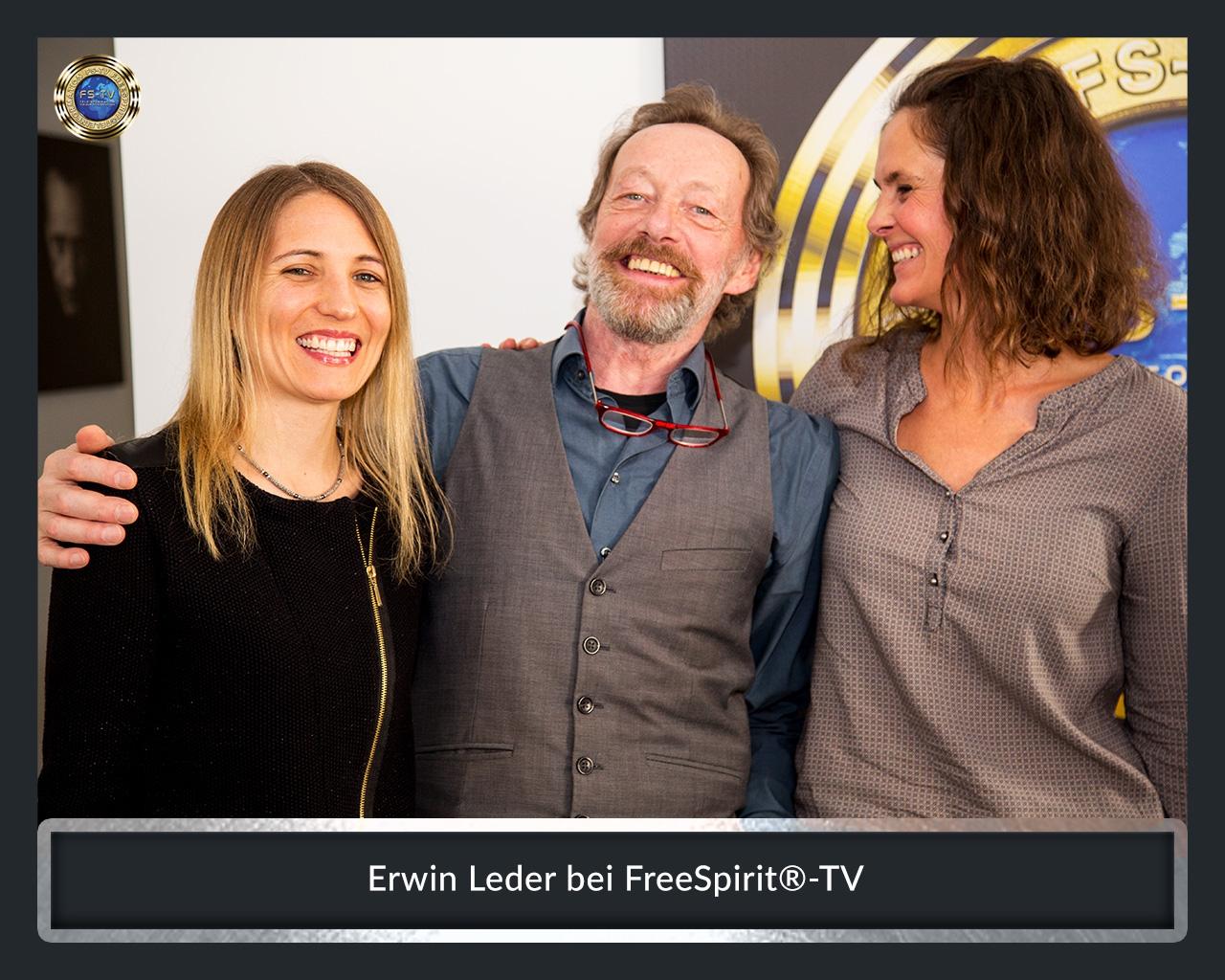 FS-TV-Bildergallerie-Erwin-Leder4
