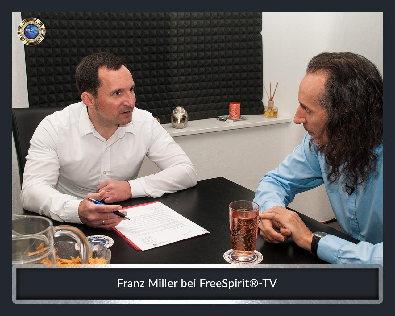 FS-TV-Bildergallerie-Franz-Miller-1