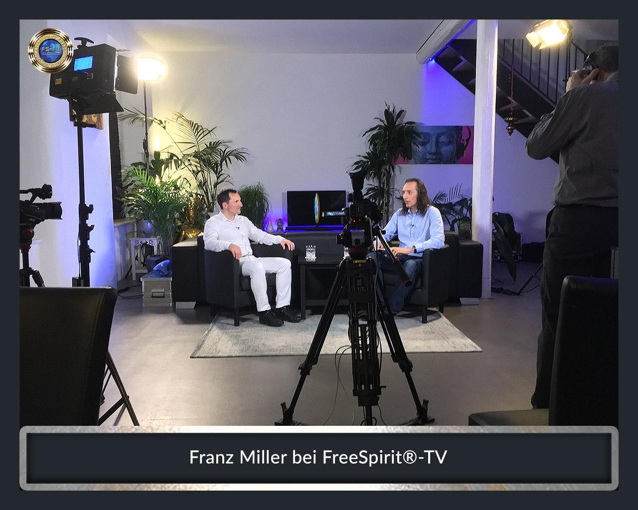 FS-TV-Bildergallerie-Franz-Miller-5