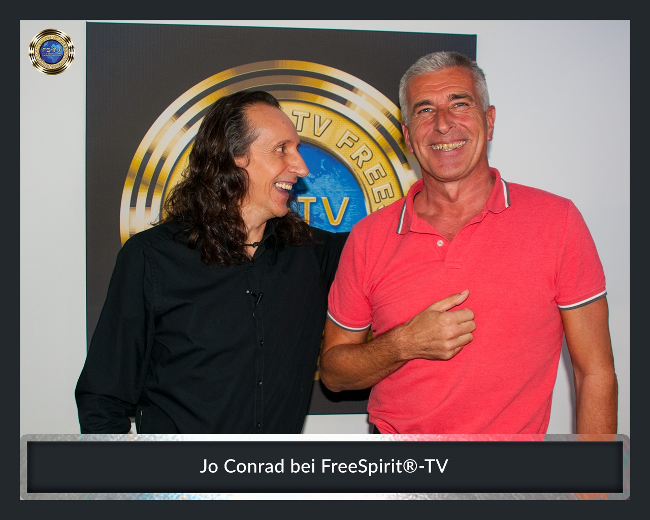 FS-TV-Bildergallerie-Jo-Conrad2