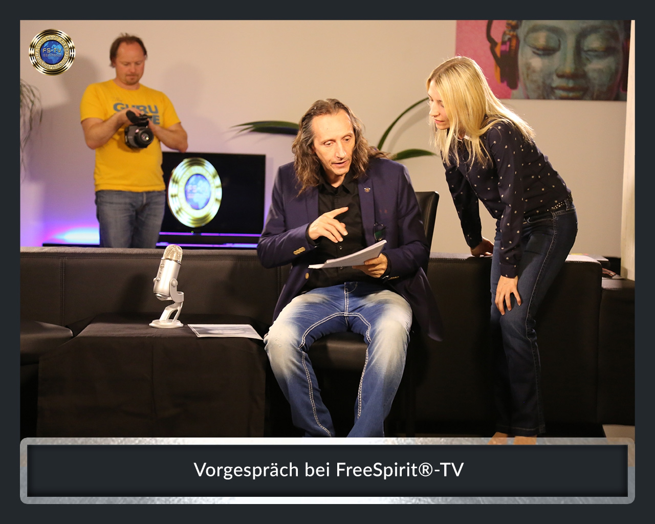 FS-TV-Bildergallerie-Last-Check