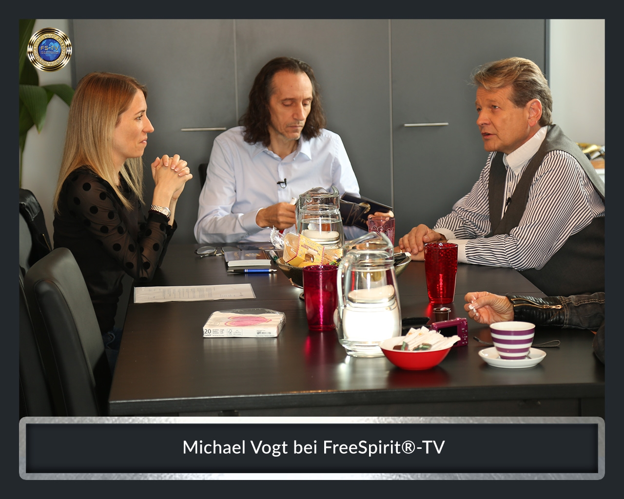 FS-TV-Bildergallerie-Michael-Vogt-Best-of-2