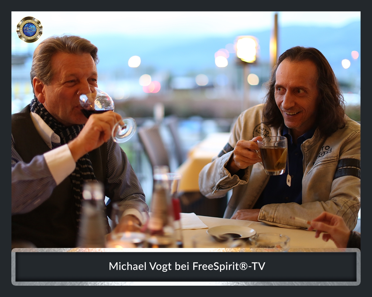 FS-TV-Bildergallerie-Michael-Vogt-Best of