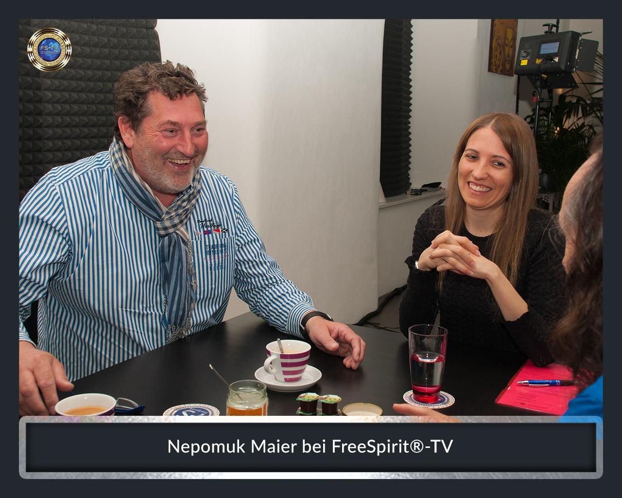 FS-TV-Bildergallerie-Nepomuk-Maier-1