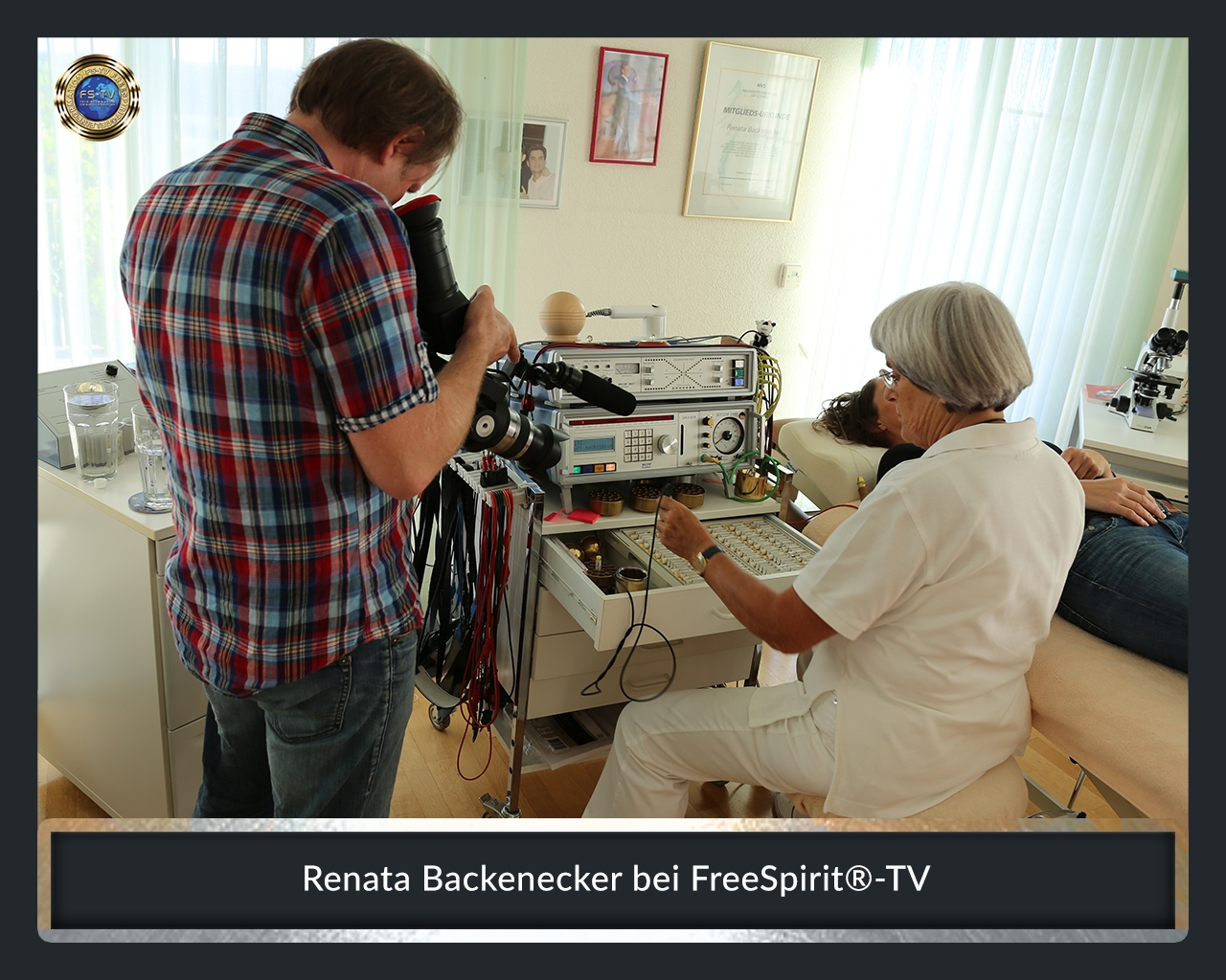 FS-TV-Bildergallerie-Renata-Backenecker-Best of