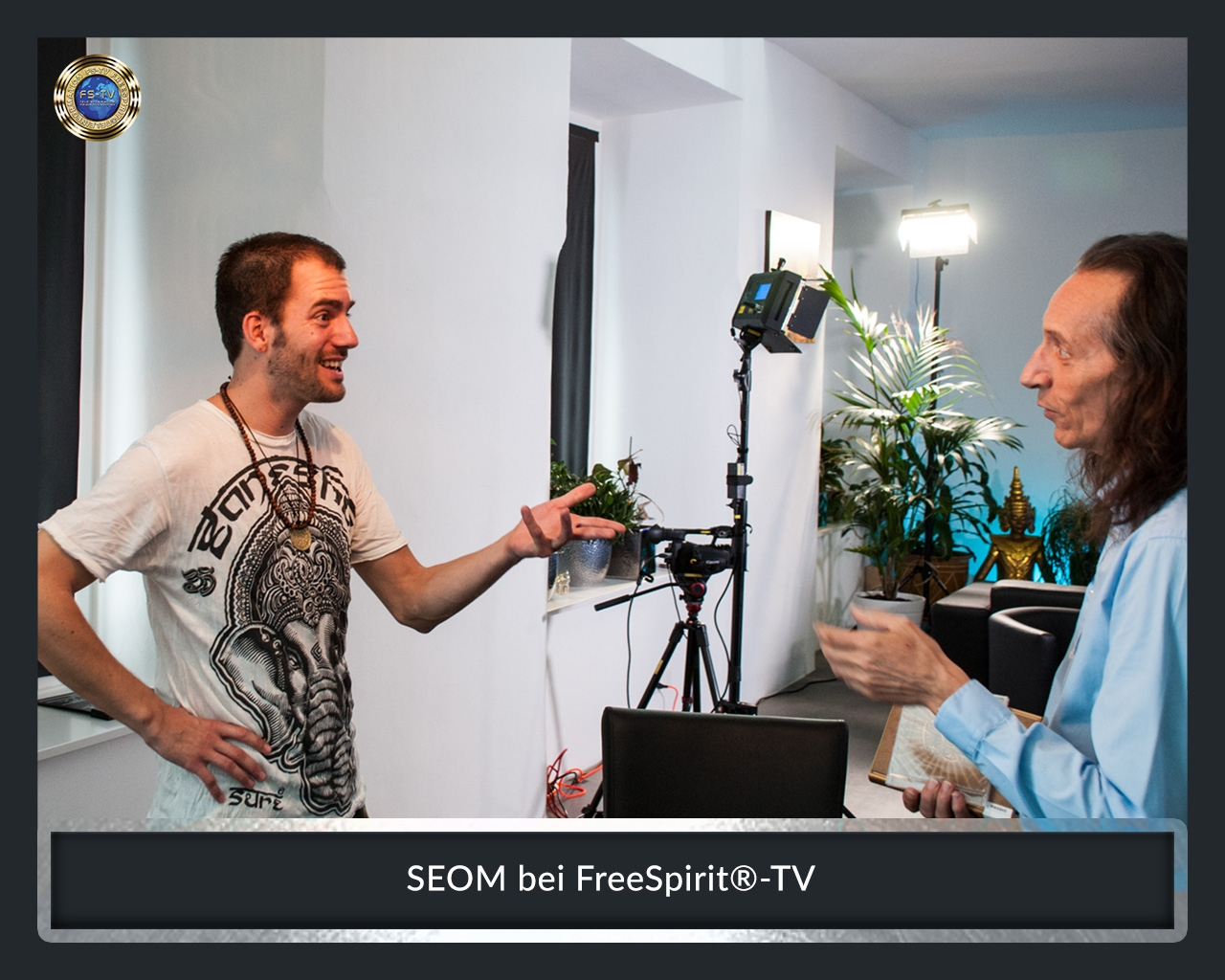 FS-TV-Bildergallerie-SEOM1
