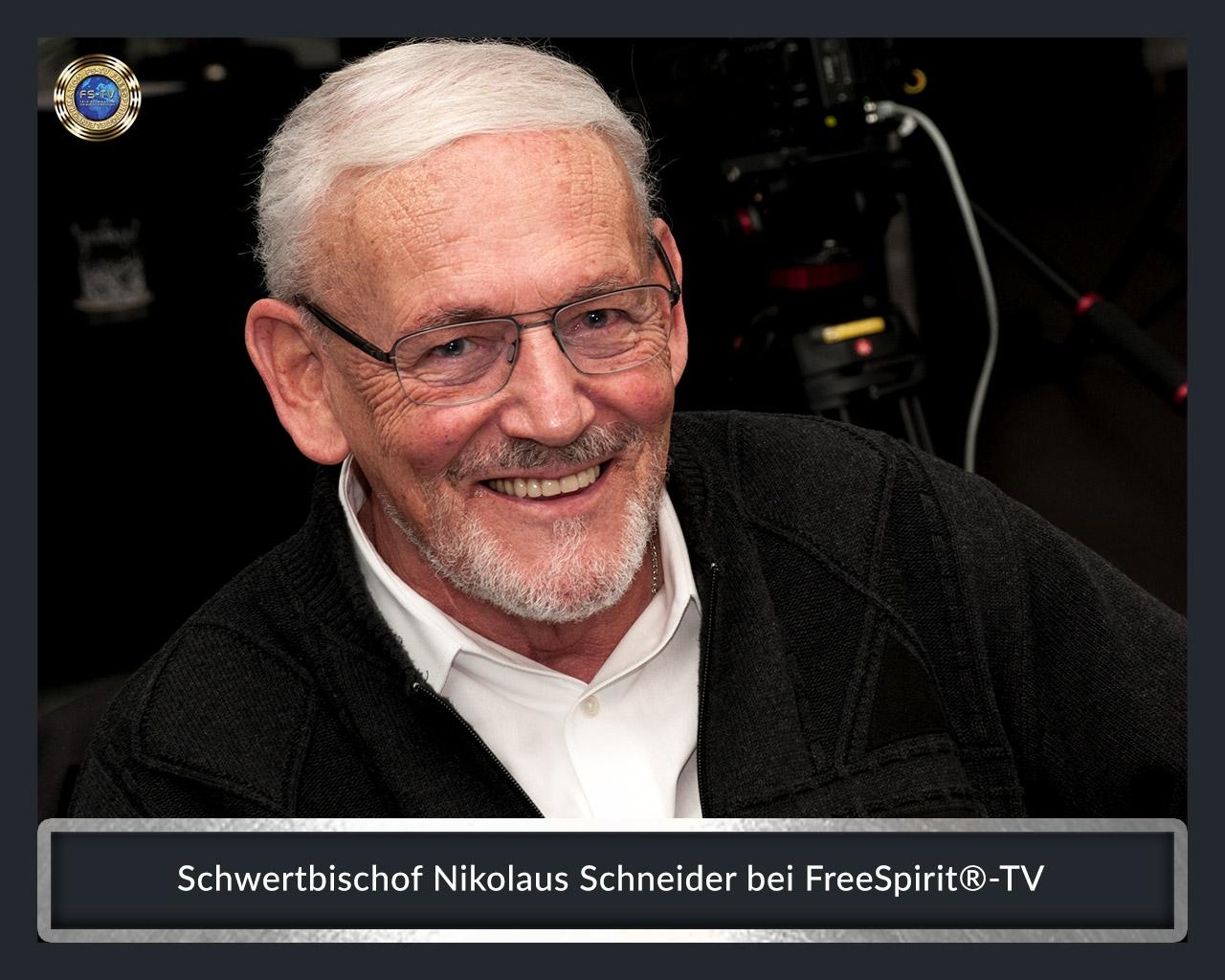FS-TV-Bildergallerie-Schwertbischof-2