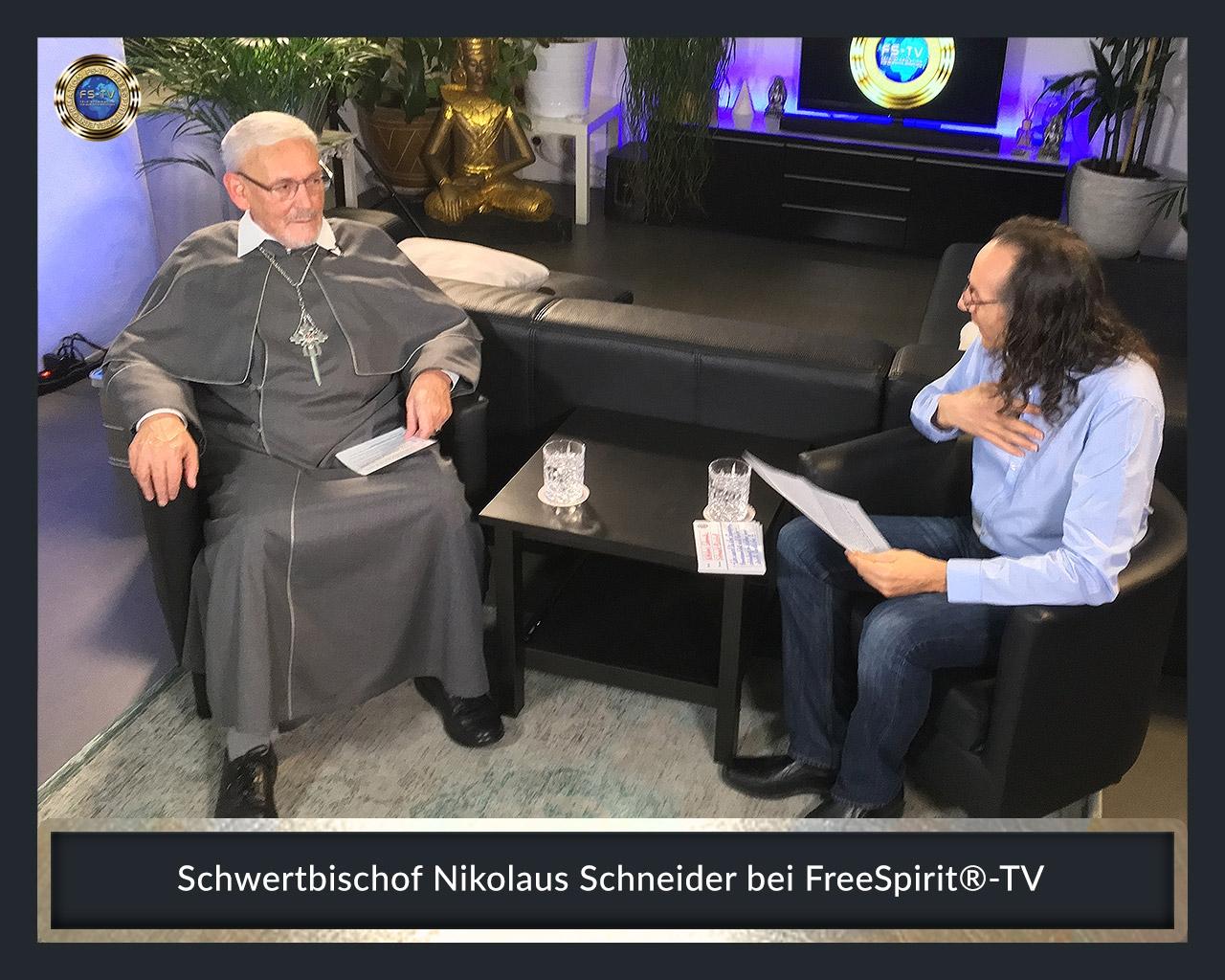 FS-TV-Bildergallerie-Schwertbischof-7