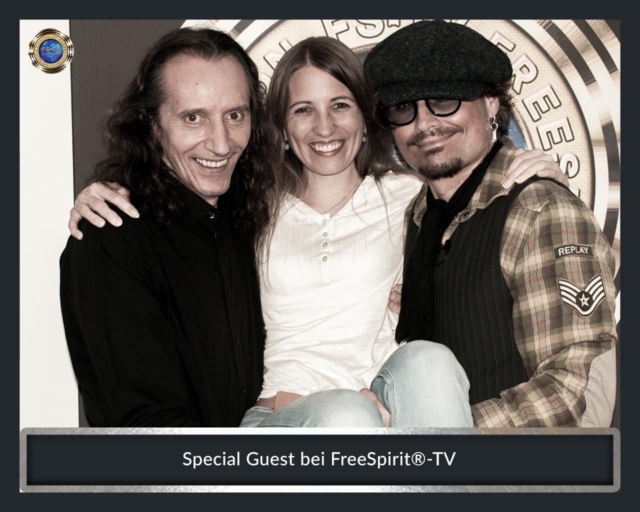 FS-TV-Bildergallerie-Special-Guest-1