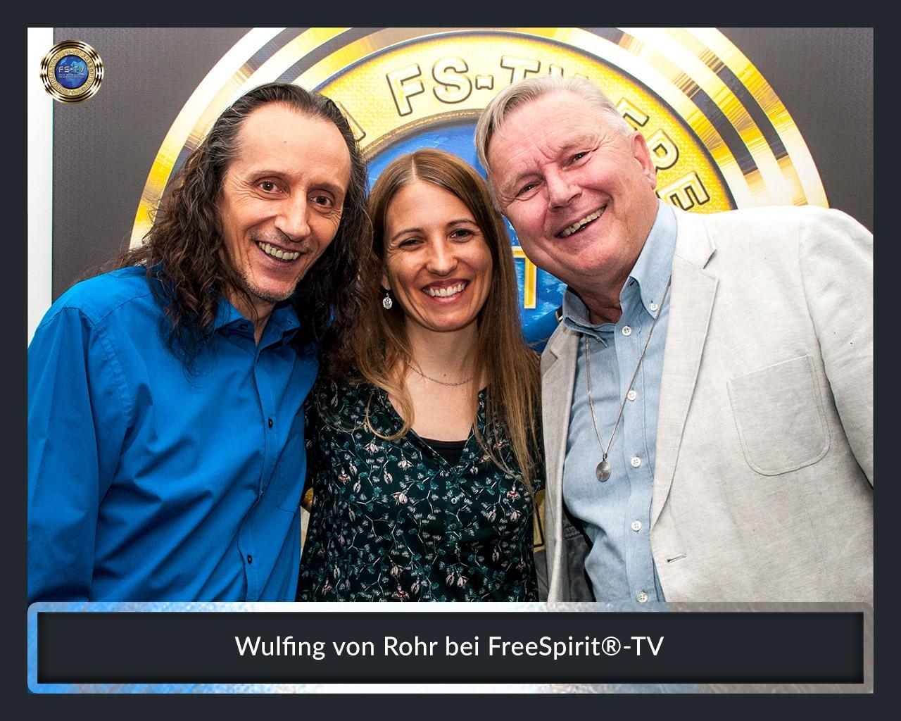 FS-TV-Bildergallerie-Wulfing-5