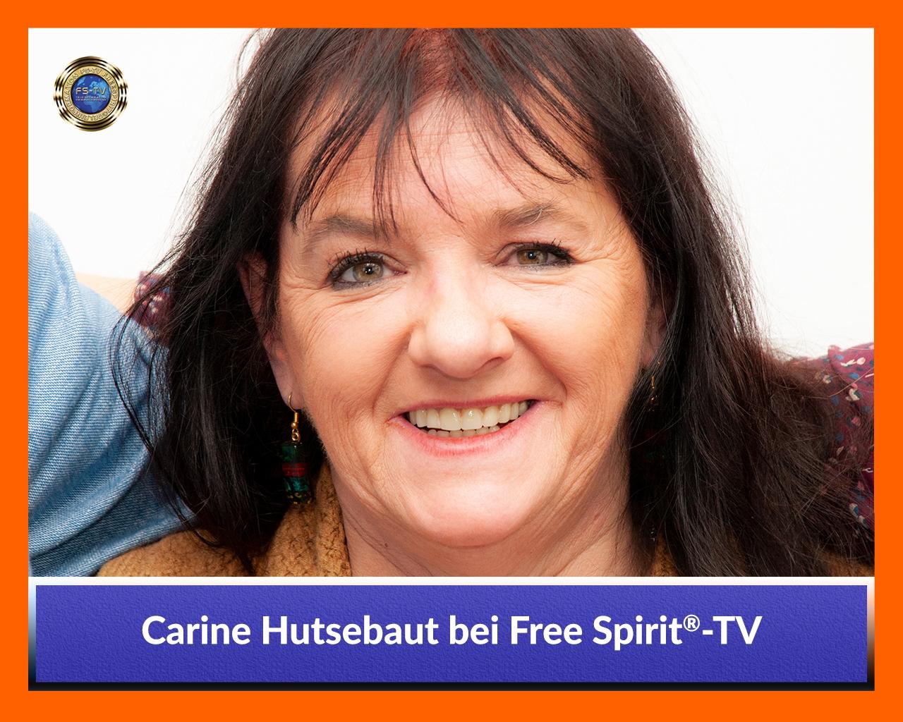 Galleriebild-Carine-Hutsebaut-12