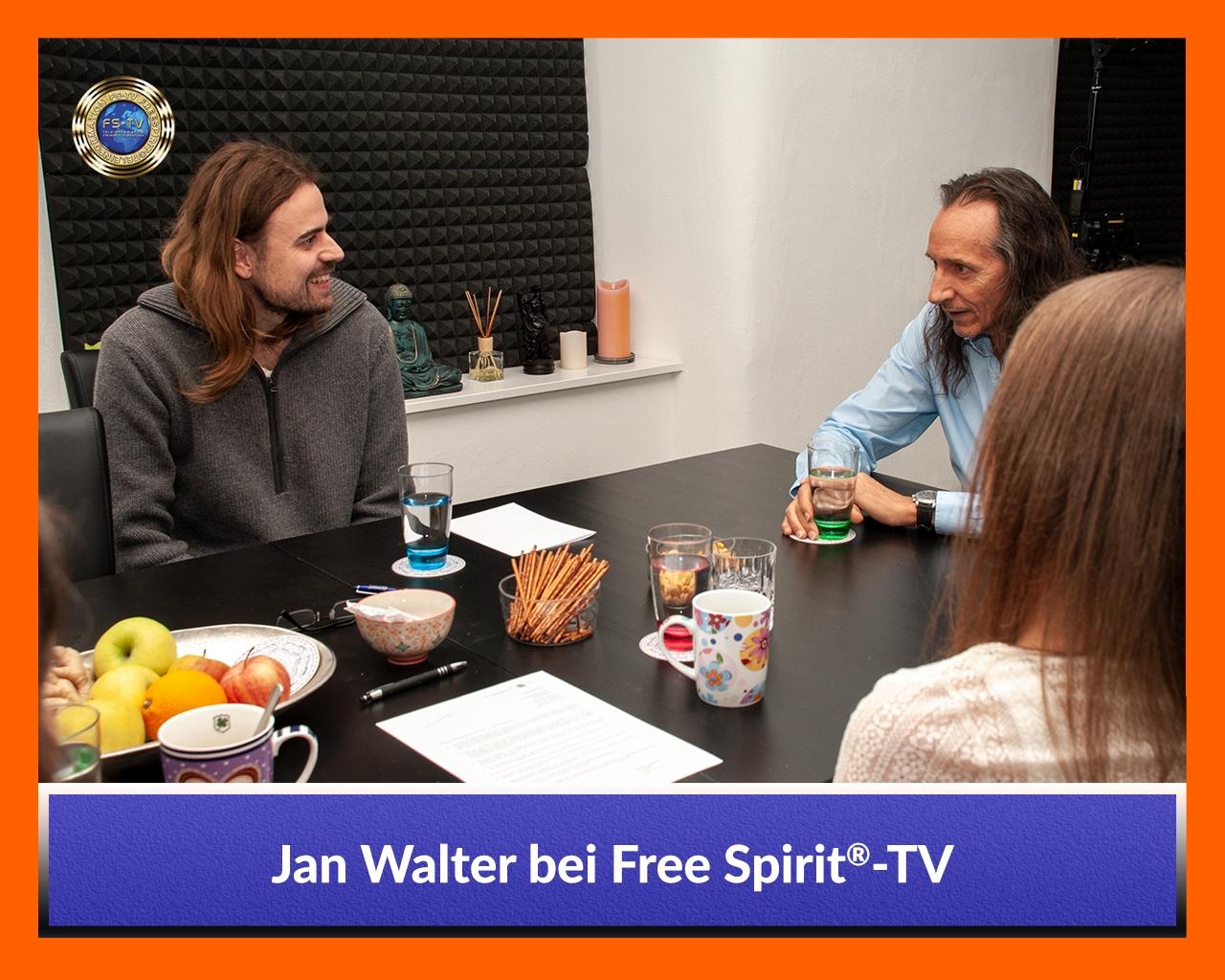 Galleriebild-Jan-Walter-3