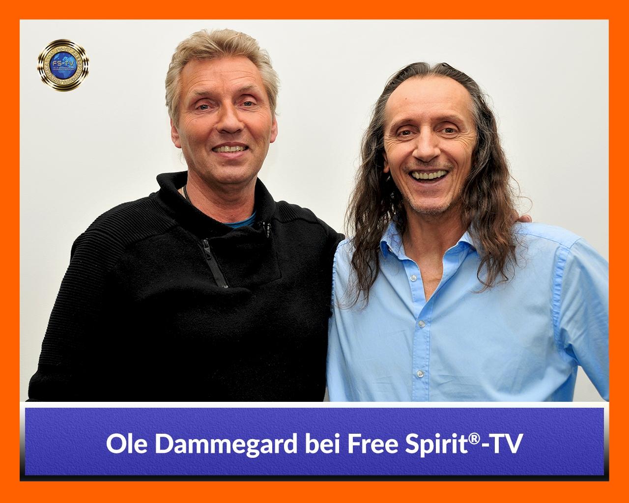 Galleriebild-Ole-Dammegard-6