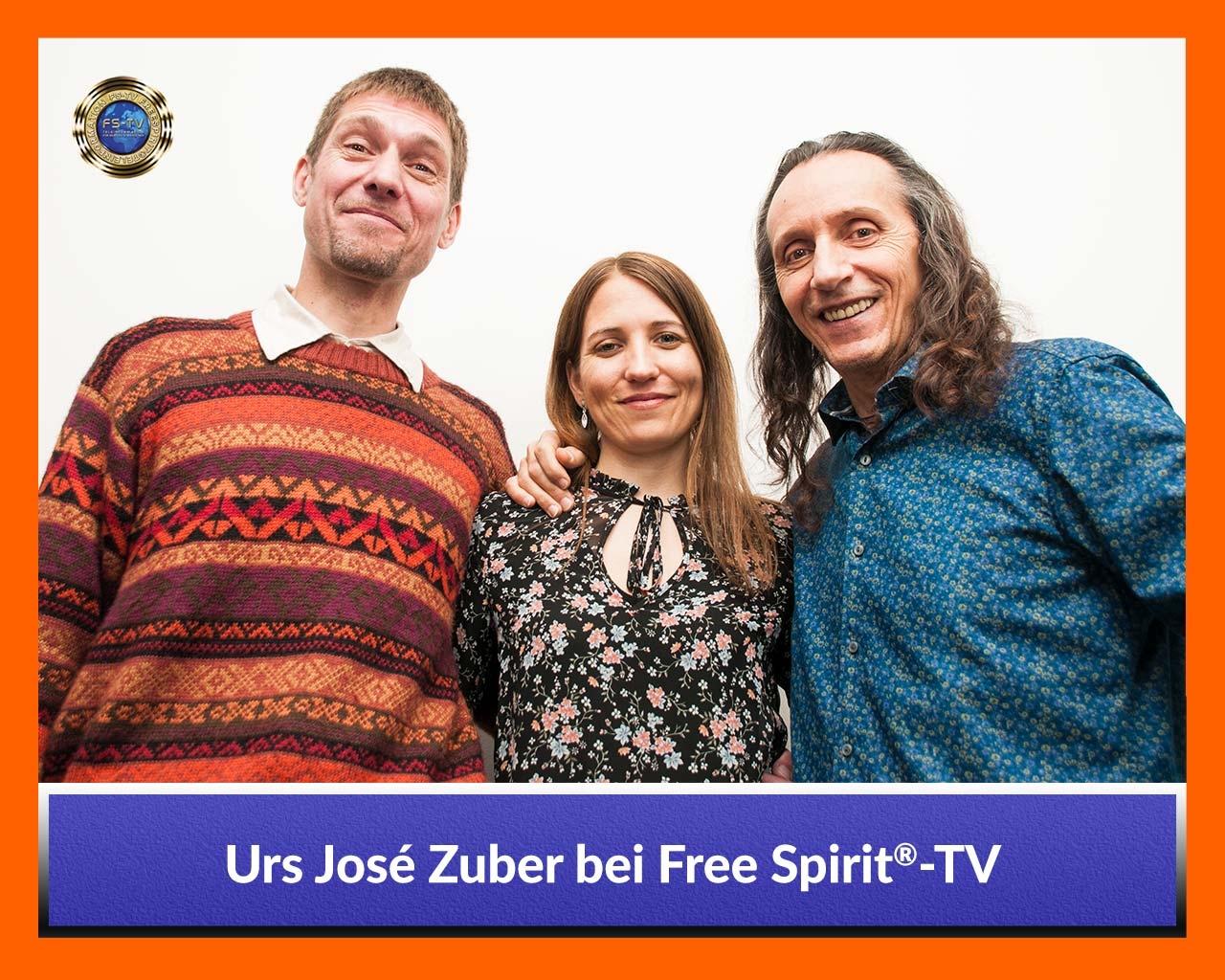 Urs-José-Zuber-07
