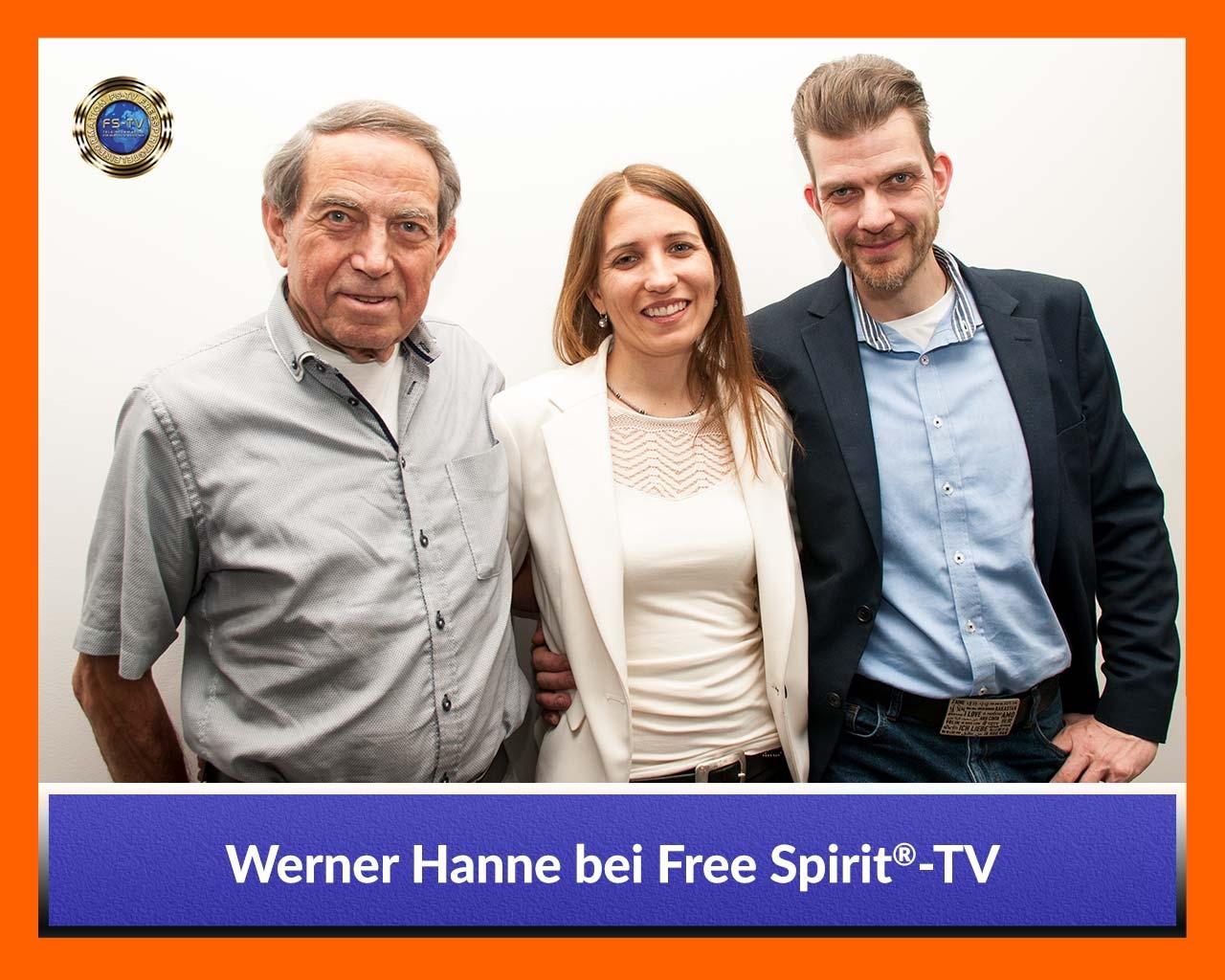 Werner-Hanne-05