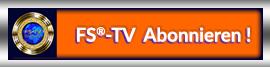 Free Spirit-TV abonnieren