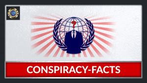 FS-TV-Themenbilder-CONSPIRACY-FACTS