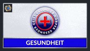 FS-TV-Themenbilder-GESUNDHEIT
