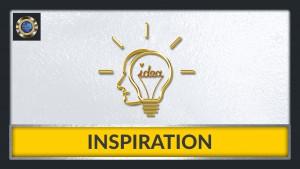 FS-TV-Themenbilder-INSPIRATION