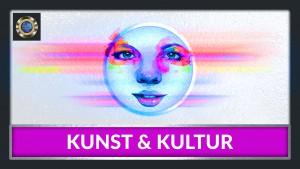 FS-TV-Themenbilder-KUNST-KULTUR