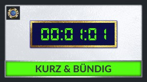 FS-TV-Themenbilder-KURZ-&-BUENDIG