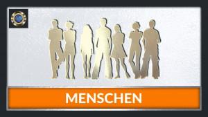 FS-TV-Themenbilder-MENSCHEN