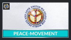 FS-TV-Themenbilder-PEACE