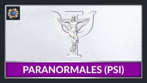 FS-TV-Themenbilder-PSI