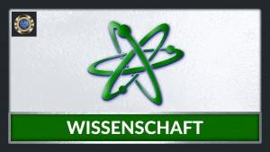 FS-TV-Themenbilder-WISSENSCHAFT