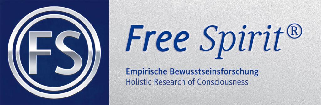 Free-Spirit®-Gesamt-Logo-NEU---2014