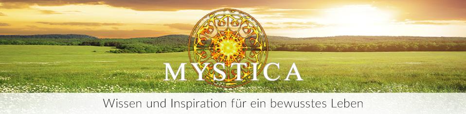 Mystica-Header-2015-white
