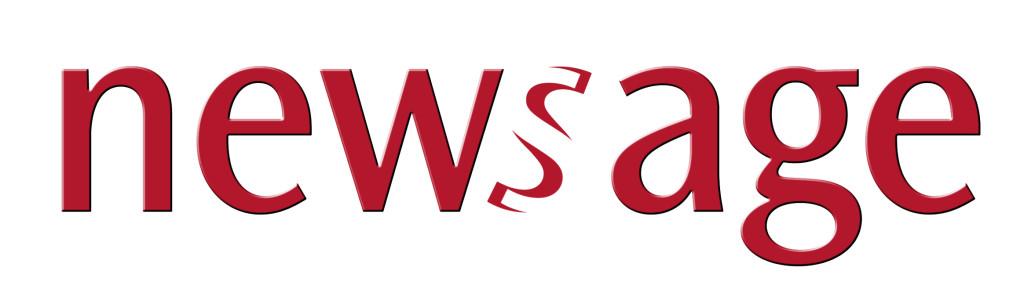 logo-newsage_Kopie
