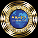 FS-TV-Banner-SquareButtonBlack-125x125-px