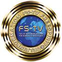 FS-TV-Banner-SquareButtonTransparent-125x125-px