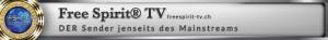 FS-TV-Banner-gross-728x90-px