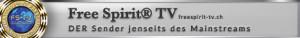 FS-TV-Banner-mittel-468x60-px