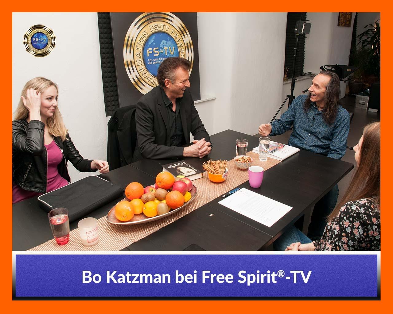 Bo-Katzmann-01