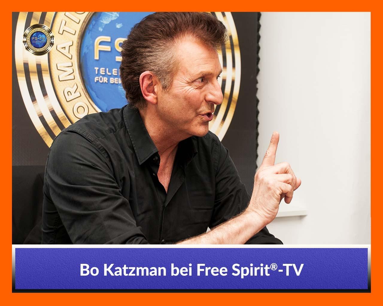Bo-Katzmann-05