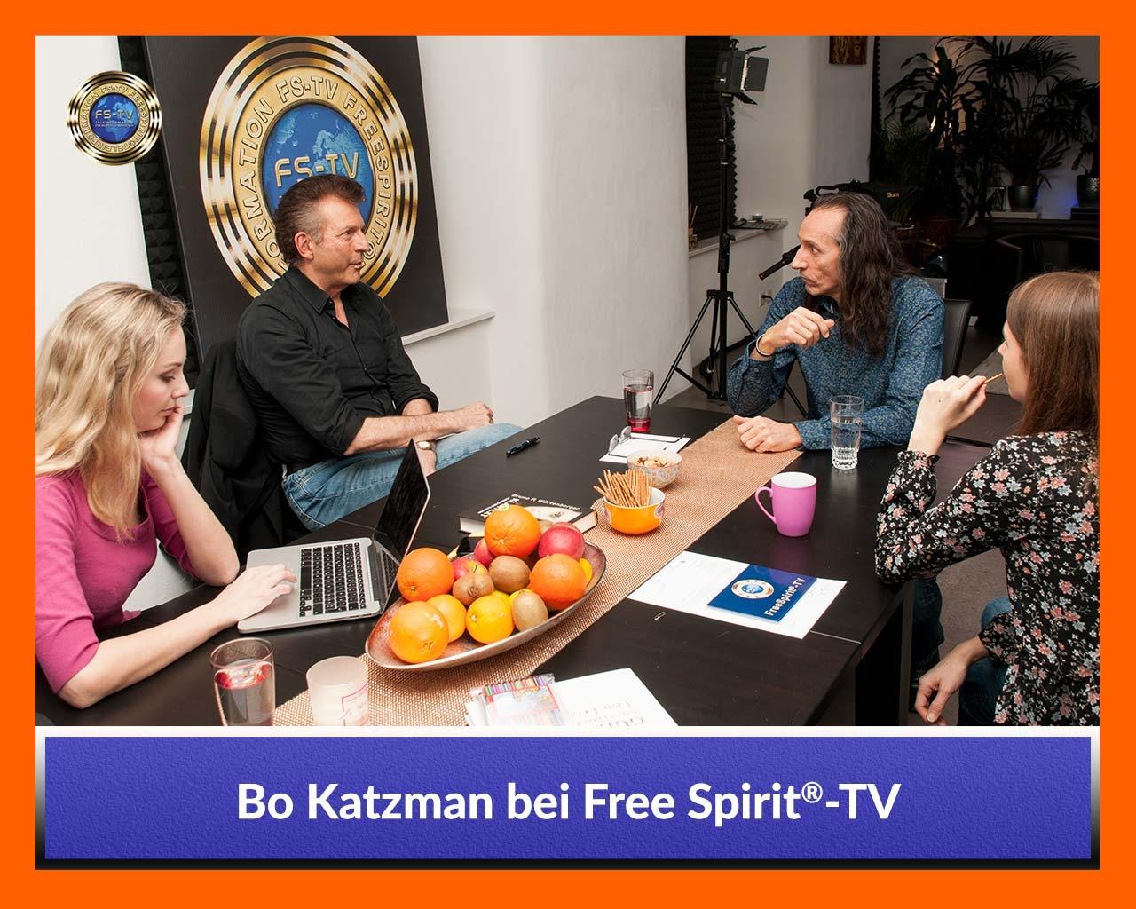 Bo-Katzmann-07