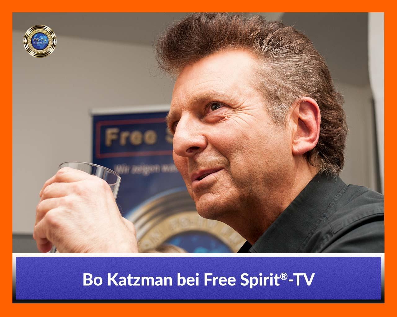 Bo-Katzmann-08