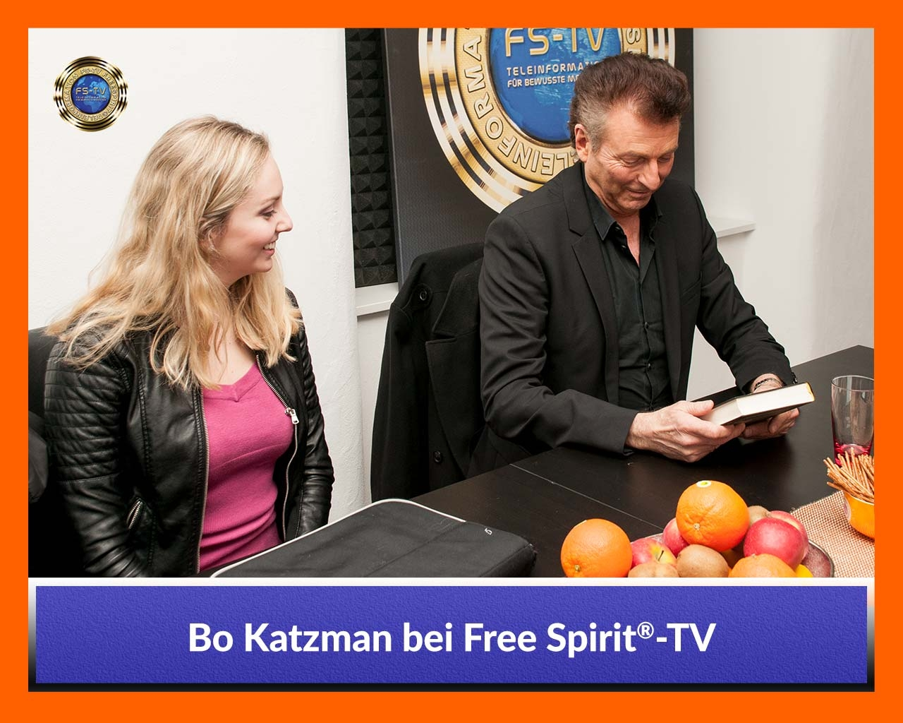 Bo-Katzmann-12