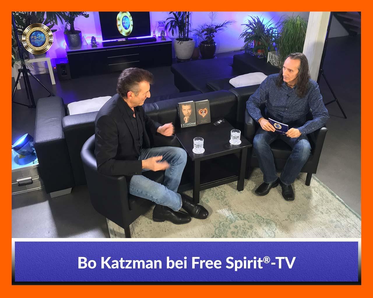 Bo-Katzmann-14