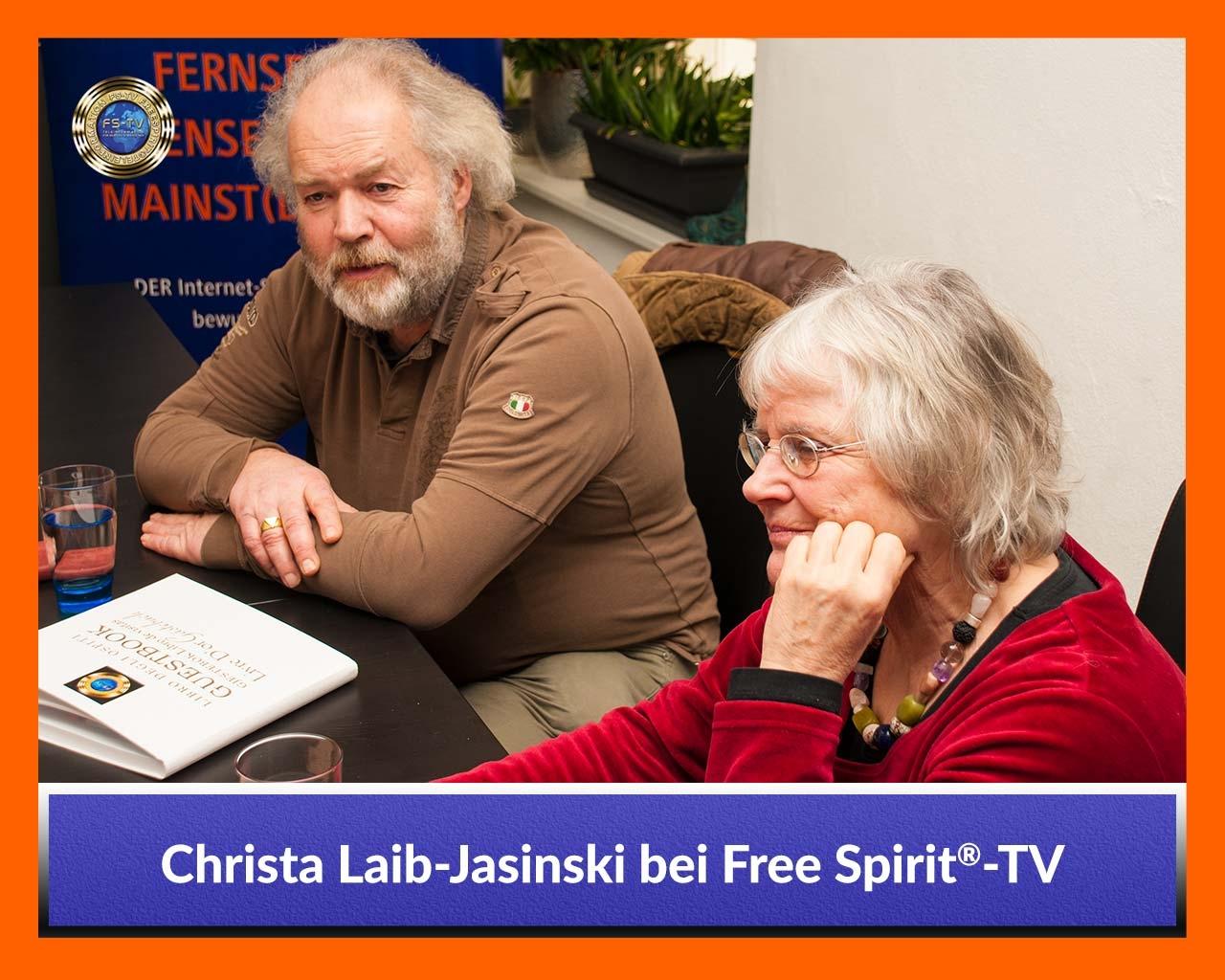 Christa-Laib-Jasinski-02