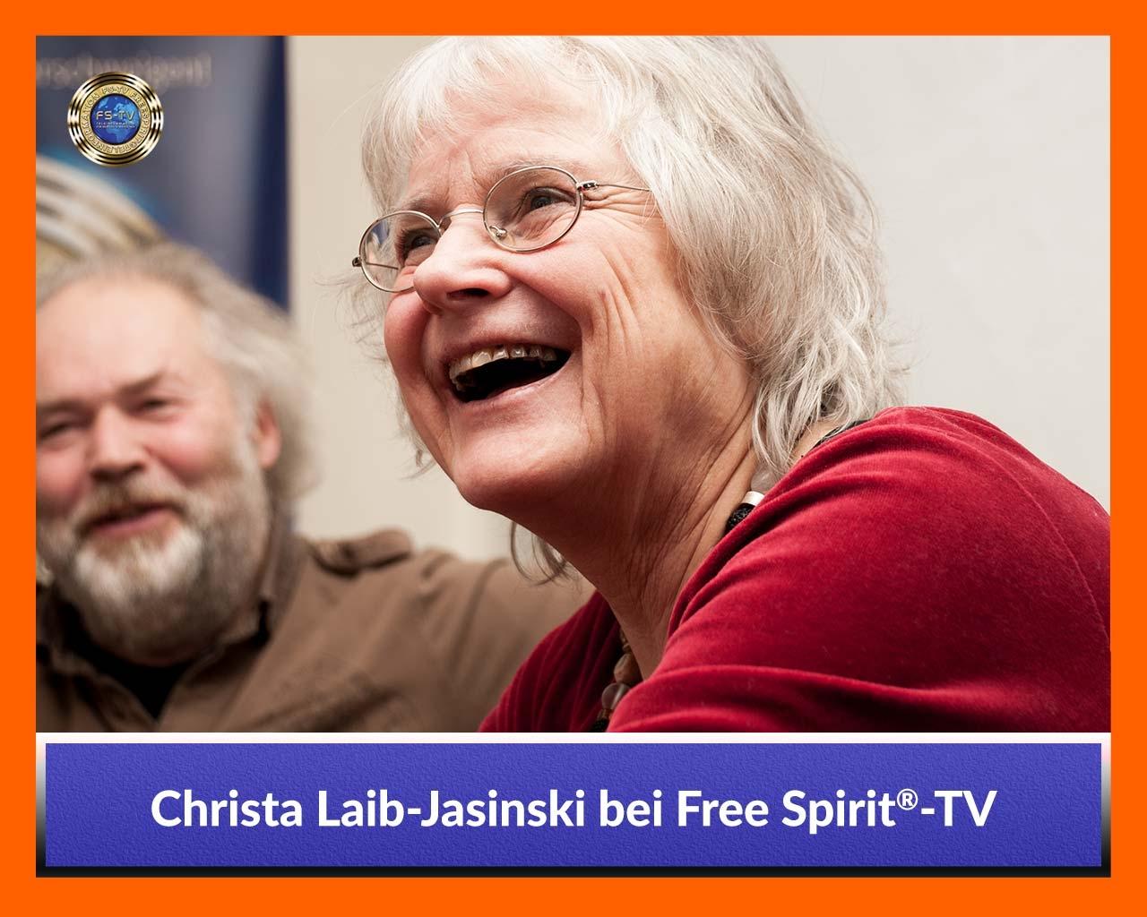 Christa-Laib-Jasinski-05