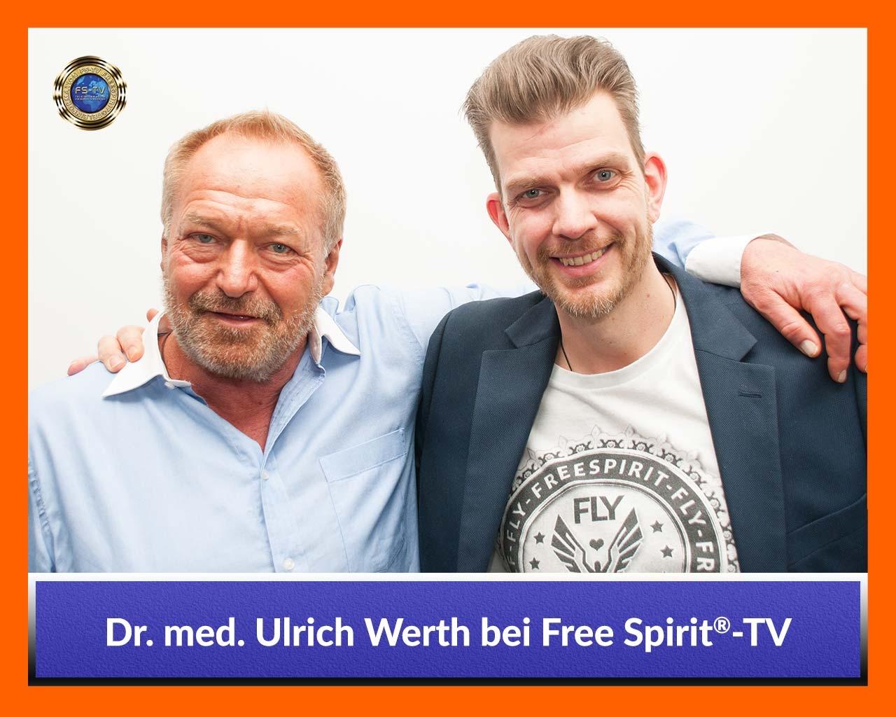 Dr.med-Ulrich-Werth-05