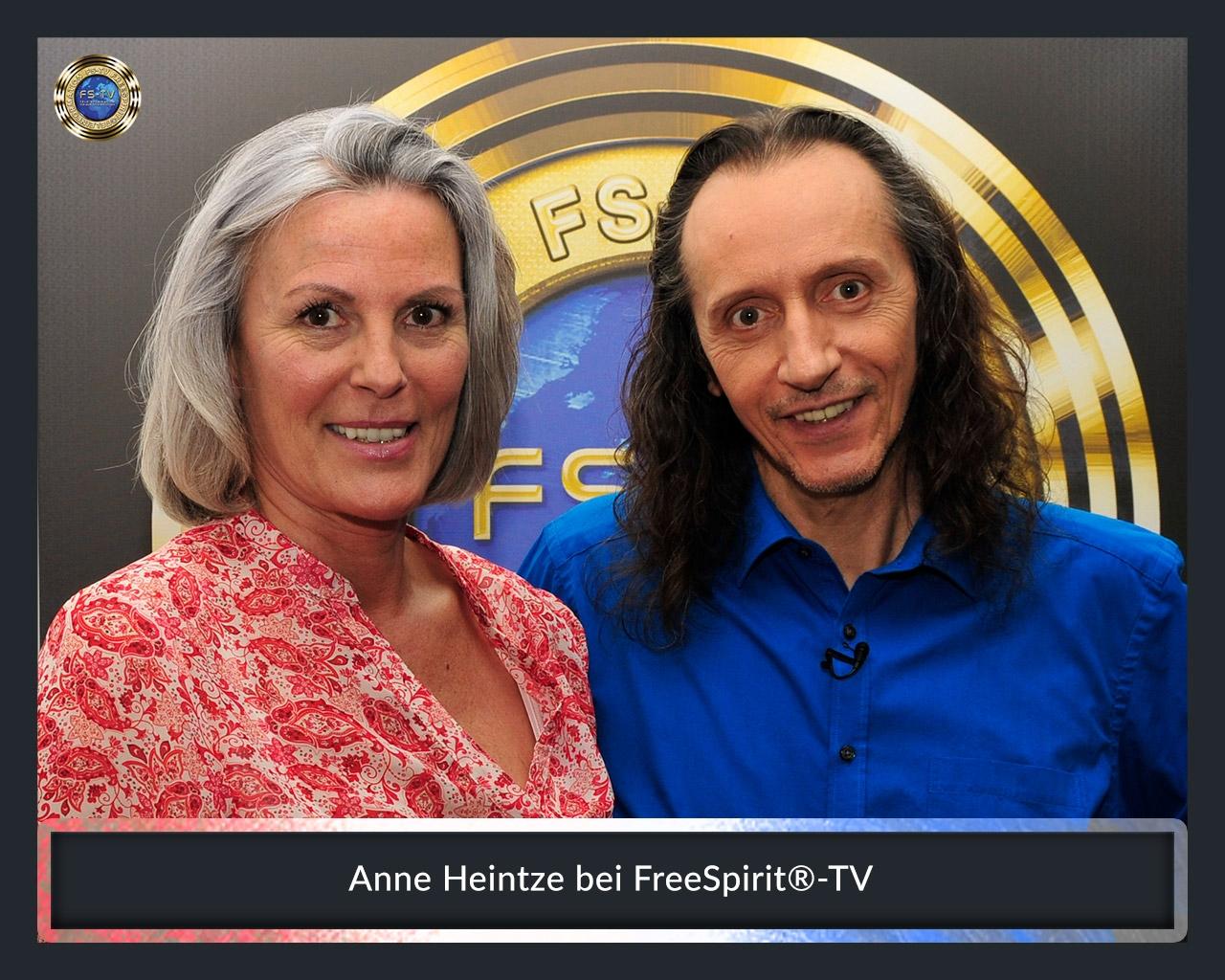 FS-TV-Bildergallerie-Anne-Heintze-1