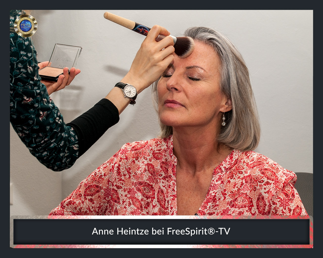 FS-TV-Bildergallerie-Anne-Heintze-4