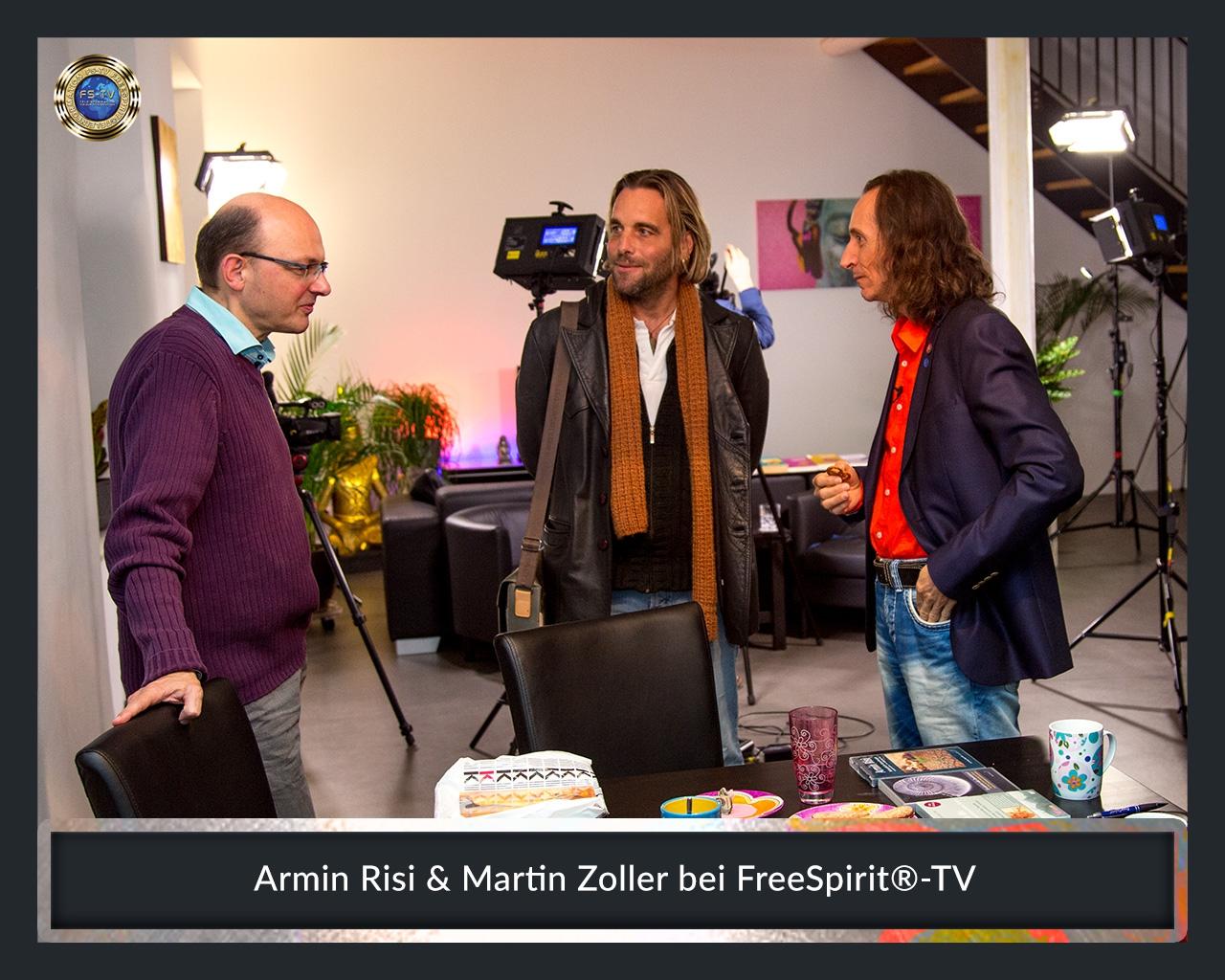 FS-TV-Bildergallerie-Armin-Risi-&-Martin-Zoller